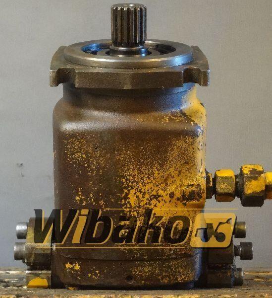 hidraulični motor  Hydraulic motor Liebherr LMF64 za Ostale opreme LMF64 (9477411)