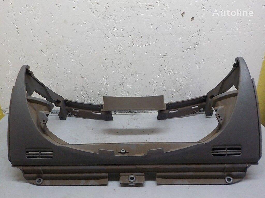 instrument tabla za kamiona SCANIA