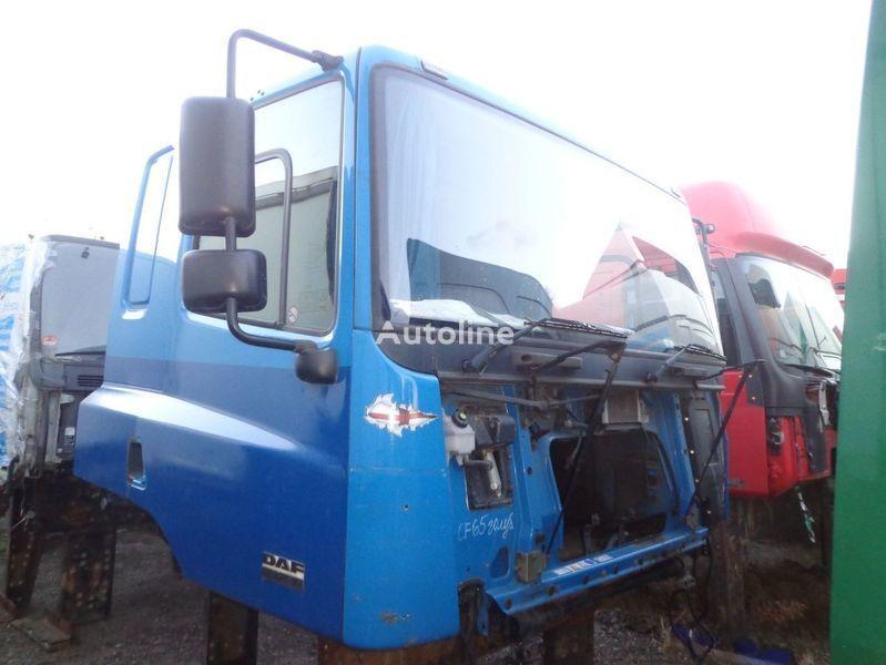 kabina za kamiona DAF CF