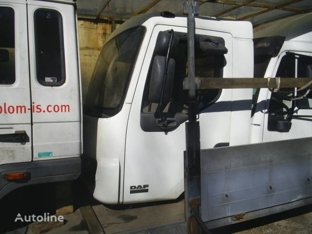 kabina za kamiona DAF LF 45