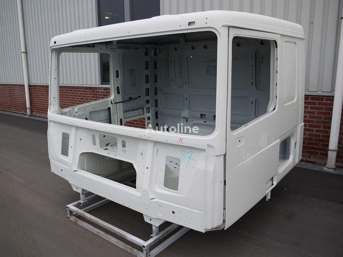 kabina za tegljača DAF XF106 COMFORT CAB