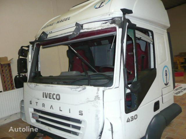kabina za kamiona IVECO AS440S43T/P