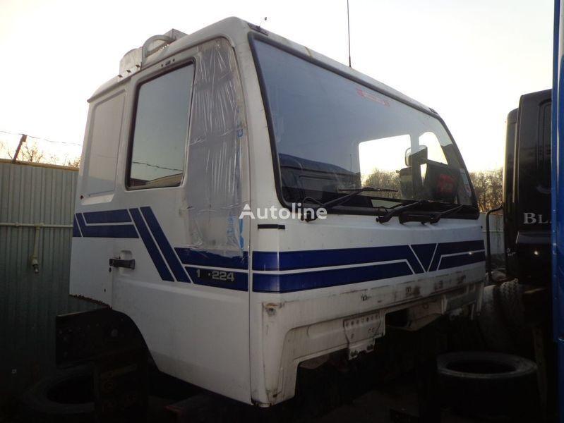 kabina za kamiona MAN 18