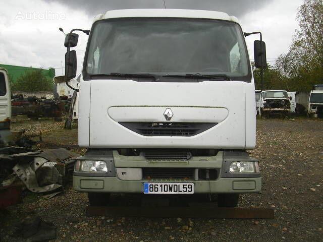 kabina za kamiona RENAULT MIDLUM