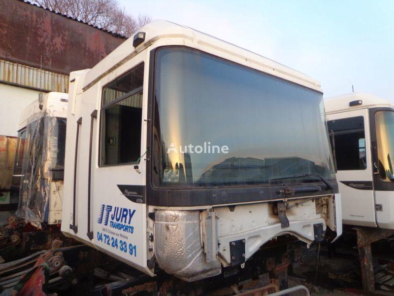 kabina za kamiona RENAULT Magnum