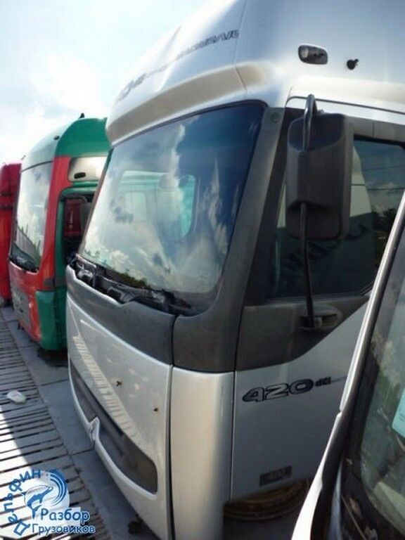 kabina za kamiona RENAULT  Premium DCI