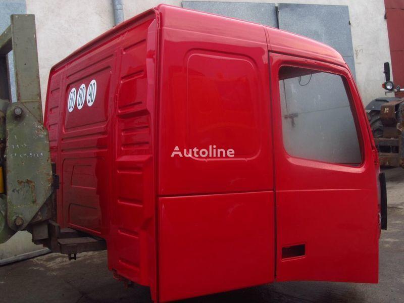 kabina  VOLVO LOW ROOF za kamiona VOLVO FH13