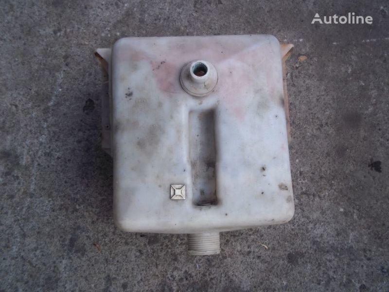 kantica za perač za tegljača DAF CF