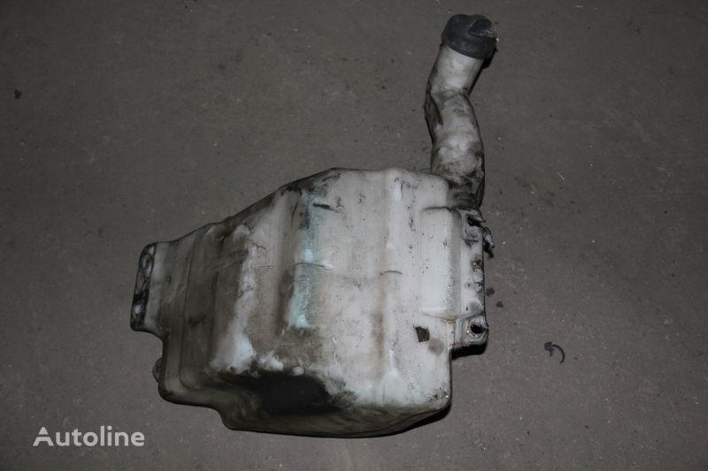 kantica za perač  SCANIA Zbiornik spryskiwacza seria R za tegljača SCANIA SERIE  R