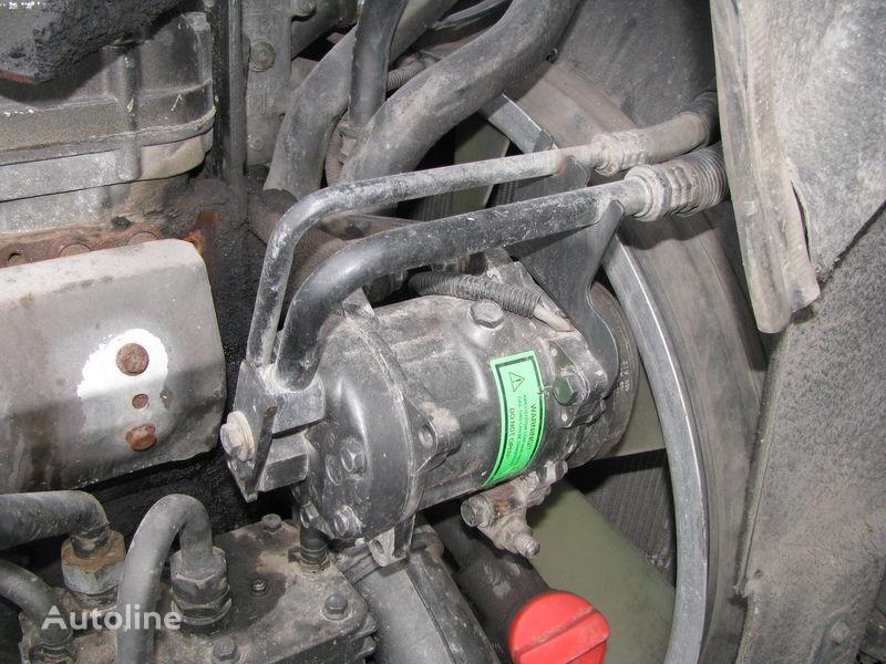 klima kompresor za tegljača DAF
