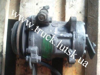 klima kompresor  DAF za tegljača DAF XF95 380