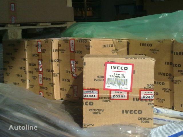 klip  IVECO za kamiona IVECO 330.36H