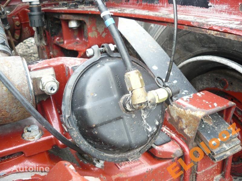 kočioni doboš za kamiona RENAULT OWY RENAULT KERAX