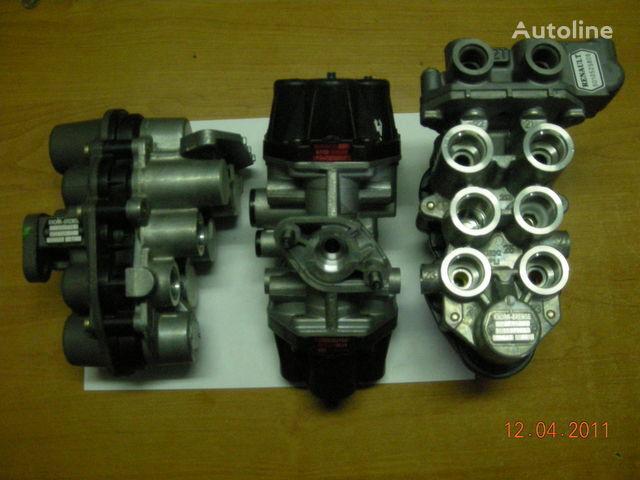 kran  ZB4587 AE4510  AE4525 AE4502 AE 4528 AE4604  AE4162 za tegljača