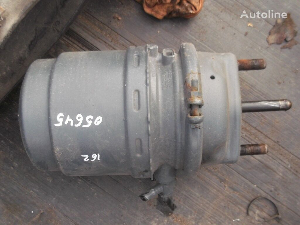 membranska opruga kočionog cilindra za kamiona DAF