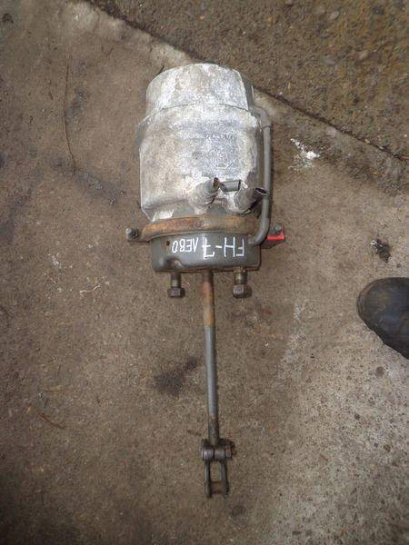 membranska opruga kočionog cilindra za kamiona VOLVO FM, FH