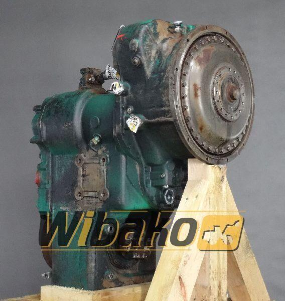 menjač  Gearbox/Transmission Clark-Hurth 15HR34442-7 za Ostale opreme 15HR34442-7