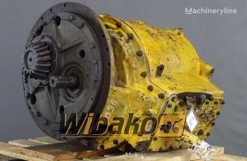 menjač  Gearbox/Transmission Caterpillar 3P4005 za bagera 3P4005
