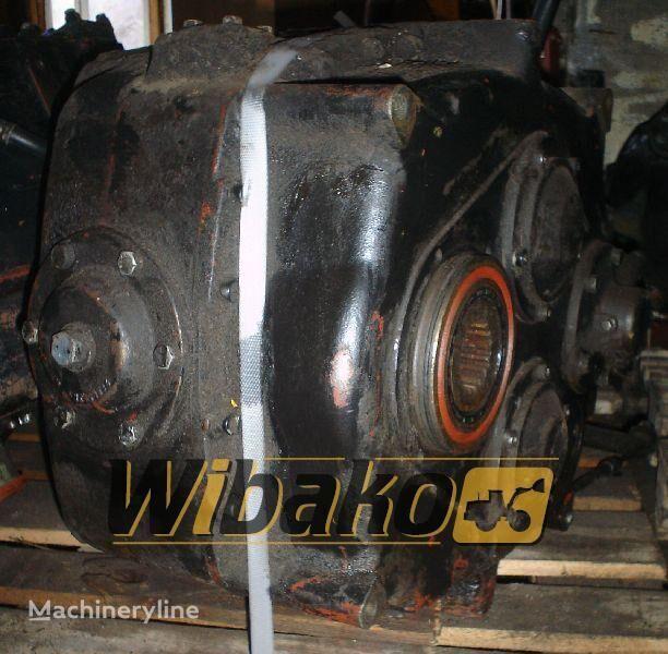 menjač  Gearbox/Transmission Hanomag 421/8 3077796M91 za bagera 421/8 (3077796M91)