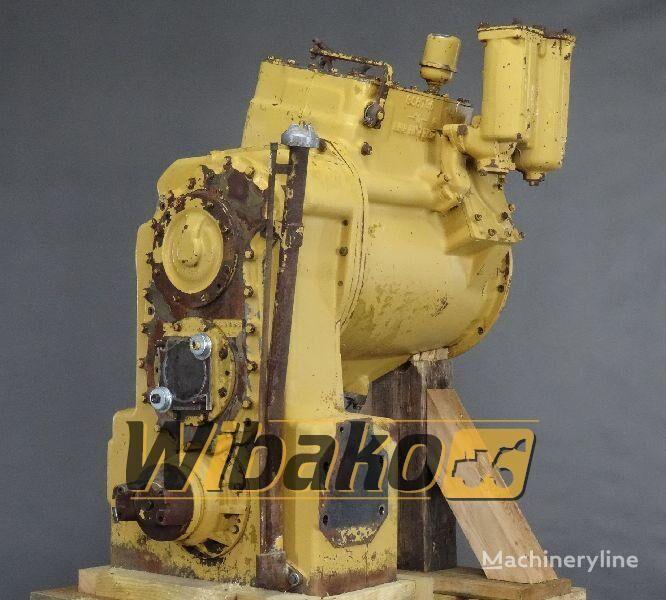 menjač  Gearbox/Transmission Caterpillar 9S8780 za bagera 9S8780