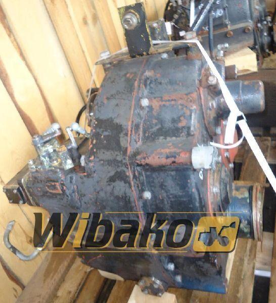 menjač  Gearbox/Transmission Hanomag G421 za utovarivača točkaša G421