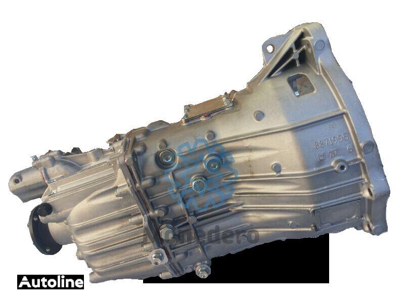 menjač za kamiona IVECO 5S 200 / 6S 300