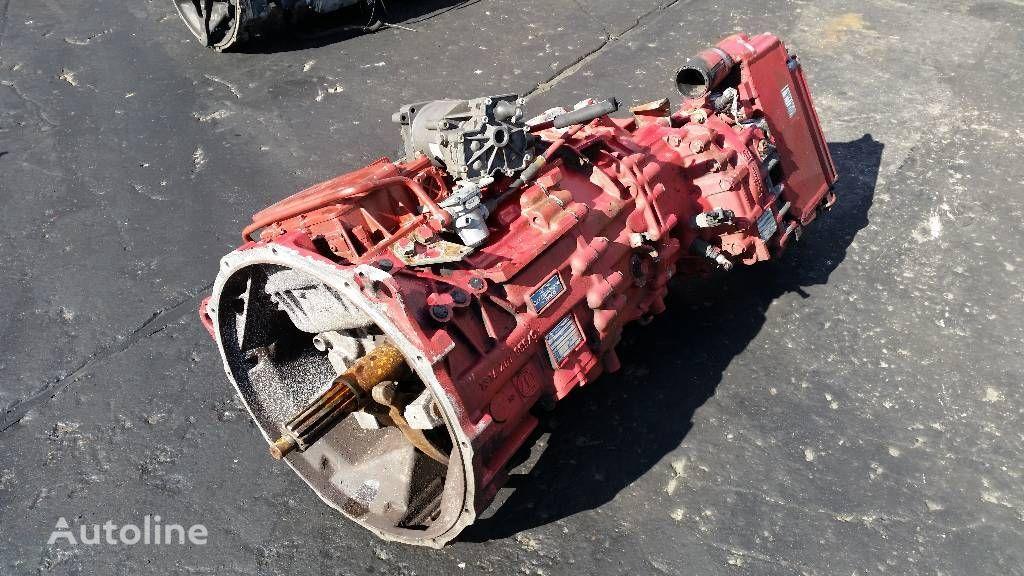 menjač za kamiona IVECO Astronic 16AS2200IT