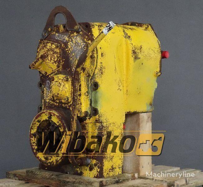 menjač  Gearbox/Transmission Clark LBEA058981 R28423502 za bagera LBEA058981 (R28423502)