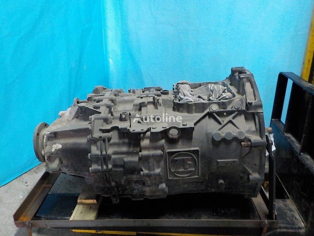 menjač  ZF 16S2301 za kamiona MAN TGA