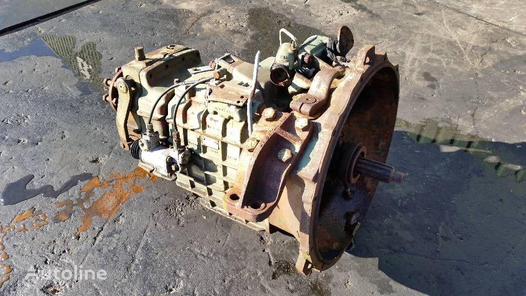 menjač za kamiona MERCEDES-BENZ G3-90 GP