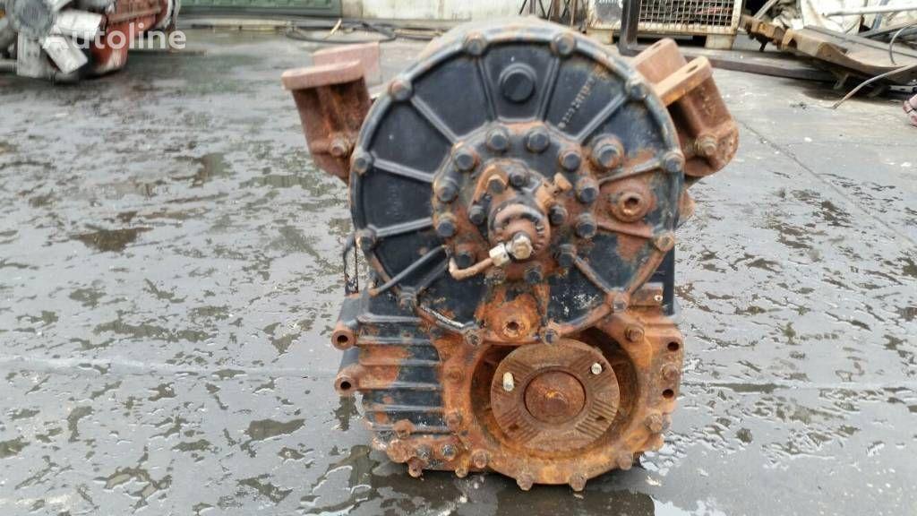menjač za kamiona MERCEDES-BENZ VG200003W 1436