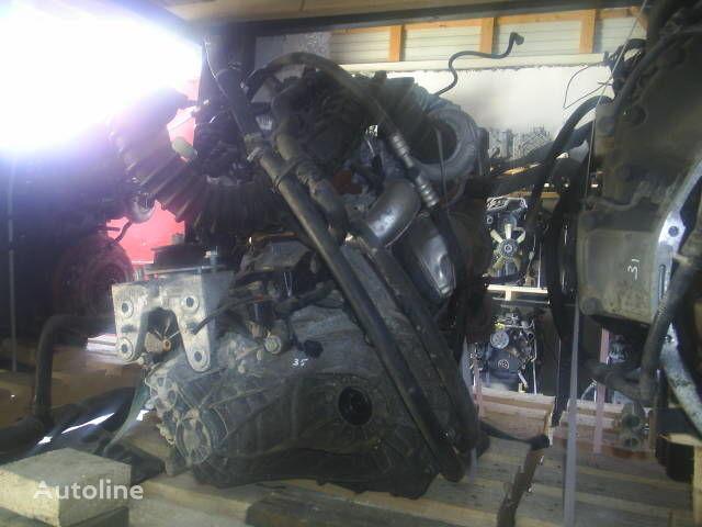 menjač  ZF za kamiona RENAULT TRAFFIC 2,0Tdi