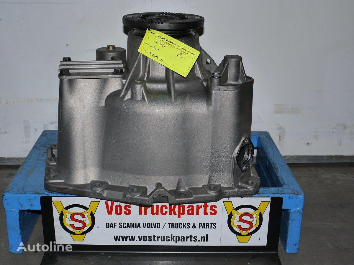 menjač za kamiona VOLVO PLAN.DEEL VT-2412-B