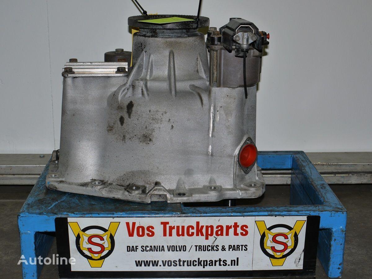 menjač za tegljača VOLVO PLAN.DEEL VT-2514 B