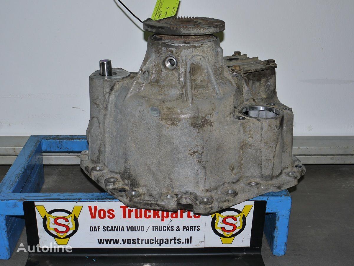 menjač za kamiona VOLVO PLAN.DEEL VT-2514 B