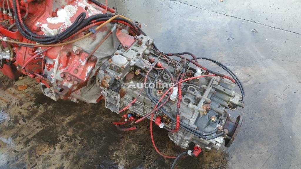 menjač za kamiona ZF 16S109