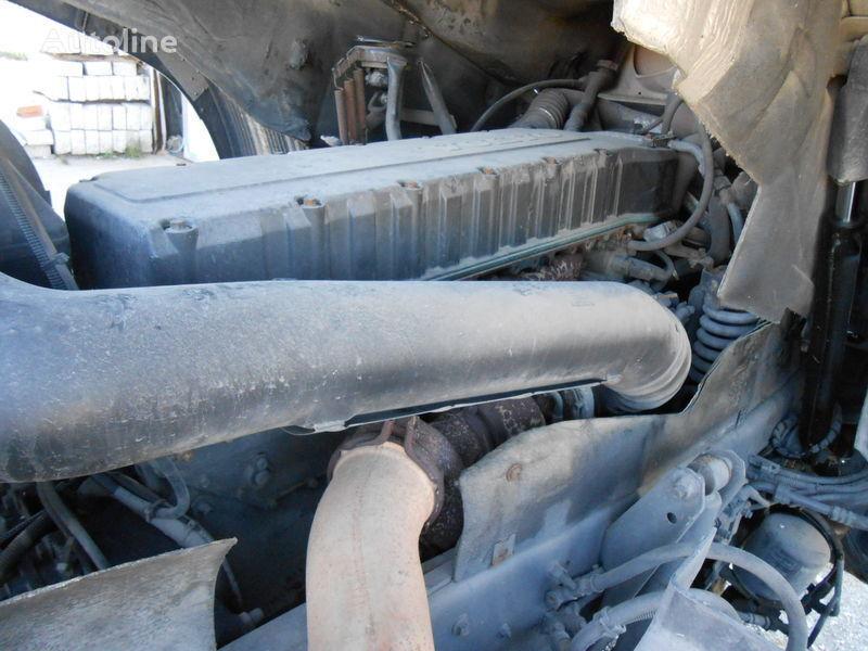 motor  VOLVO FH 12 D12A380 EC96  12,1 liter Euro II za kamiona