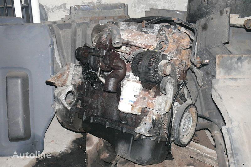 motor  LF-45 za tegljača DAF