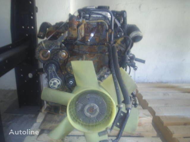 motor  DAF za kamiona DAF LF 45-150