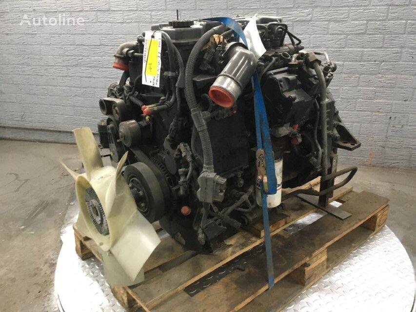 motor  DAF FR 103 S1 za kamiona DAF Motor FR 103 S1