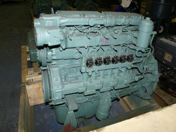 motor za tegljača DAF PE 183 C