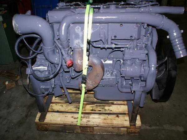 motor za kamiona DAF RS 180