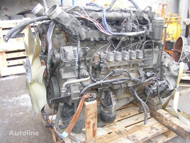 motor za kamiona DAF motor XF95 430/480 HP