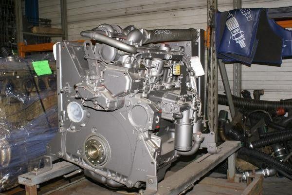 motor za Ostale opreme DEUTZ BF4M1012C