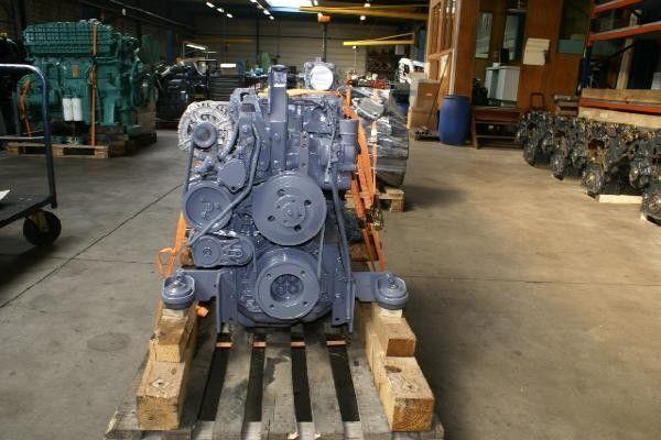 motor za Ostale opreme DEUTZ BF4M2012C