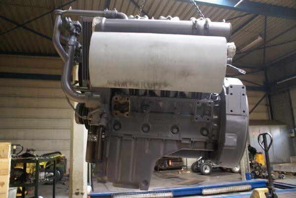 motor za kamiona DEUTZ F6L413F