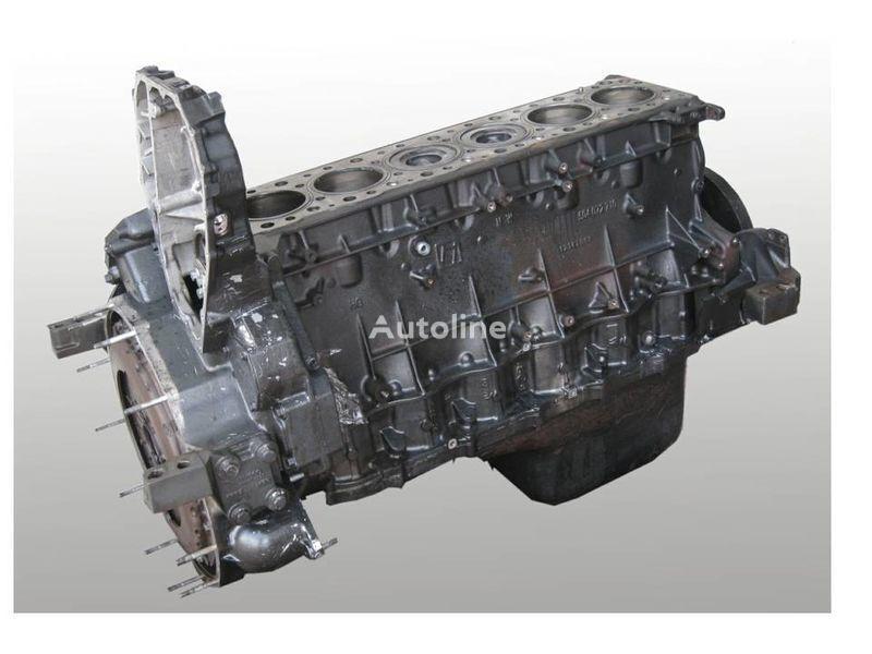 motor  Iveco Cursor 13-10-8 za tegljača IVECO , MAN, MERCEDES, VOLVO, RENAULT