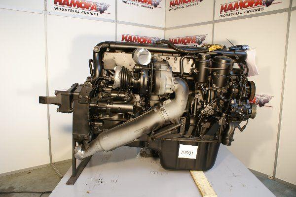 motor za kamiona MAN D2676 LF13