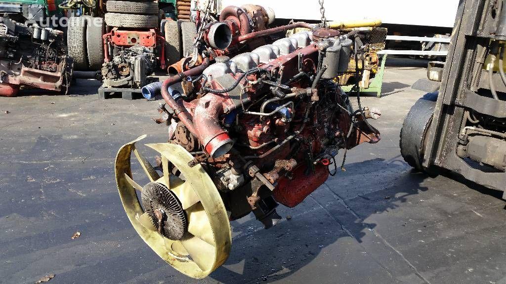 motor za kamiona MAN D2865LOH05
