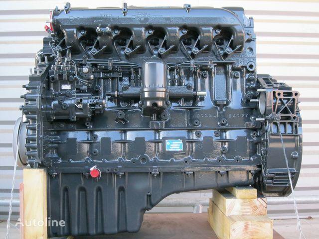 motor  Renault PREMIUM-KERAX DCI11 za kamiona RENAULT
